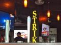 STRIKERS SPORTS PUB のサムネイル