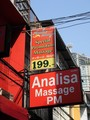 Analisa massage PM Thumbnail
