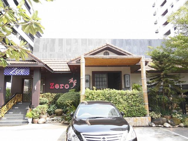 ZERO クラブの写真