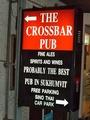Cross Bar Thumbnail