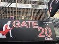GATE20 Thumbnail