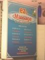 EZ Massage 2 Thumbnail