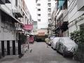 Kanok Wan MASSAGEのサムネイル