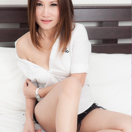 escort helsingborg nakhon thai massage