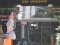 TEEN 3 VIP MASSAGEのサムネイル